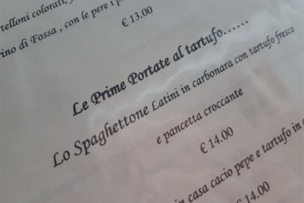 menu-web