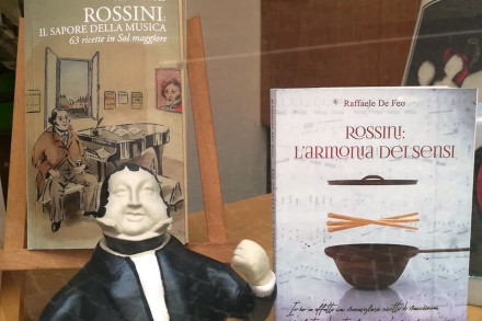 rossini-web