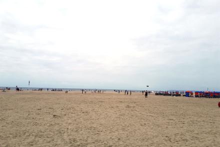 spiaggio-corpo