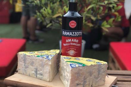 Amaro-Ramazzotti----web