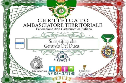 certificato-web