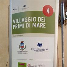 I Primi d'Italia, Foligno 27/30 Settembre