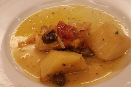 patate-stocco-web