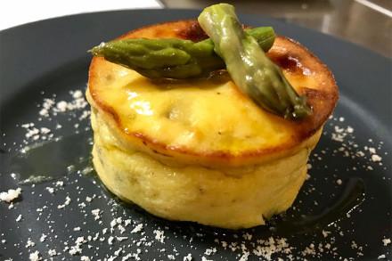 tortino-asparagi-web
