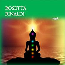 Rosetta Rinaldi, Meditazioni Angeliche