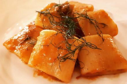 mezzi-schiaffoni-con-raguse-amarantos-ok