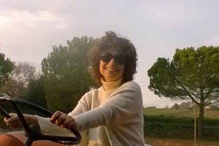 carla-trattore-web