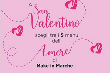 san-valentino-make-in-marche-web