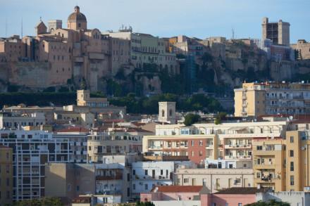 Cagliari-Ph-William-Shaw-web