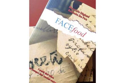 facefood-digiuni-de-feo-web