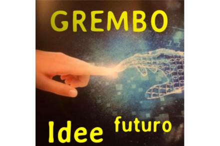 grembo-tipicita-web
