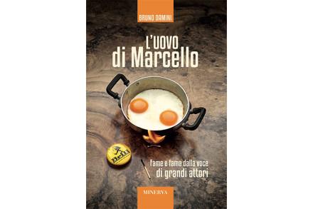 PIATTO-L'uovo-di-Marcello-web