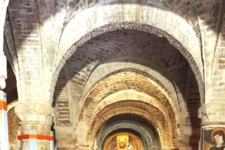 chiesa-offida-web
