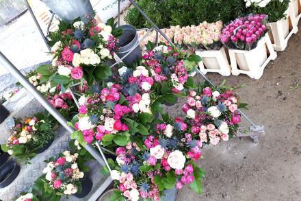 fiori-mercato-web