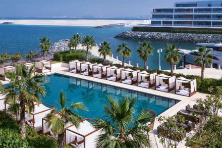 yacht-club-bvlgari-hotel-dubai-web