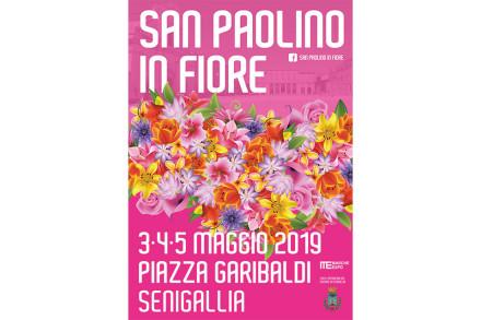 SanPaolino-in-Fiore-2019_-web-mio