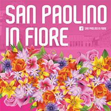 San Paolino in Fiore, Senigallia