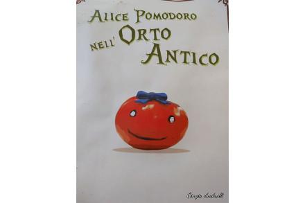 alice-pomodoro-web