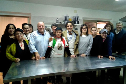 gruppo-cucina-trivio-web