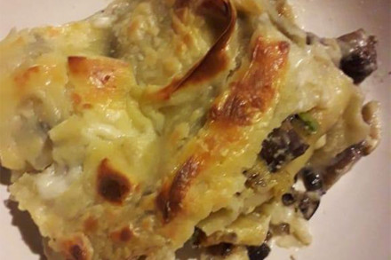 lasagna-web