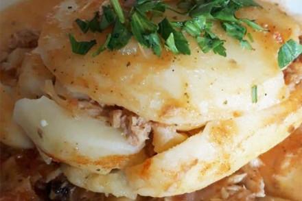 patata-ripiena-di-salmone-web