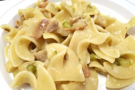 trucioli-zafferano-asparagi-guanciale-maurizio-digiuni