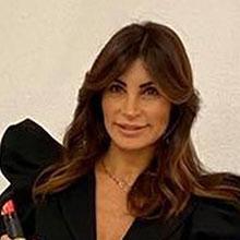 Antonio Stanzione ci racconta Donna Chiara